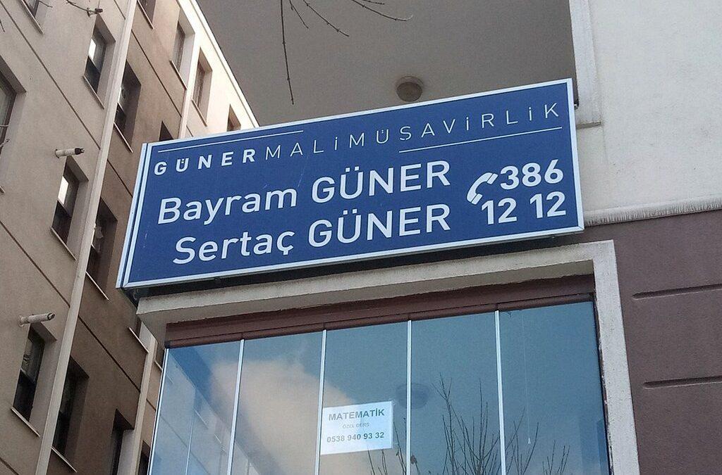 Ankara Mali Müşavir Firması, Ostim Mali Müşavirlik Firmaları, Ankaradaki Mali Müşavirlik Firmaları, Mali Müşavir Ankara Listesi.